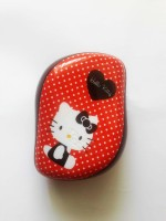 Расческа Tangle Teezer Hello Kitty 3219