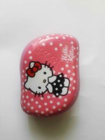 Расческа Tangle Teezer Hello Kitty 5681
