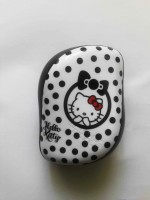 Расческа Tangle Teezer Hello Kitty 5670